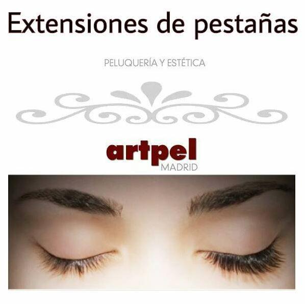 extensionespestañas-artpel