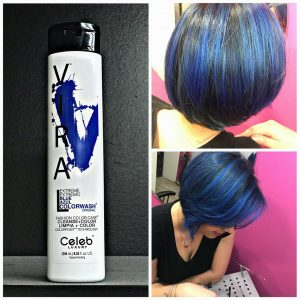 coloracion-artpel-azul