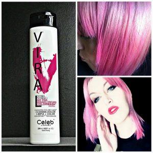 coloracion-artpel-rosa